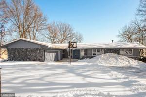 8711 Summit Drive Eden Prairie, Mn 55347