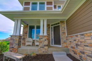 11587 Riverstone Court Woodbury, Mn 55129