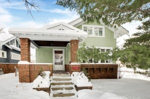 5157 Upton Avenue S Minneapolis, Mn 55410