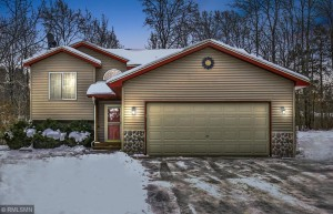 7605 White Overlook Drive Breezy Point, Mn 56472