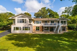 5283 Frost Point Circle Se Prior Lake, Mn 55372