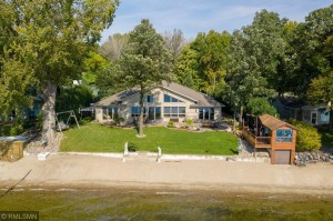 3184 N Eagle Road Willmar, Mn 56201