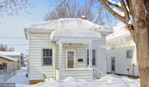 118 W 6th Street Red Wing, Mn 55066