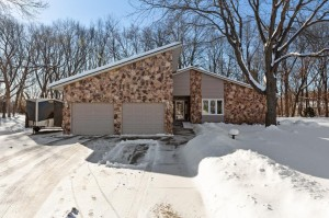 7733 W 99th Street Circle Bloomington, Mn 55438