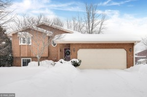 12565 92nd Avenue N Maple Grove, Mn 55369