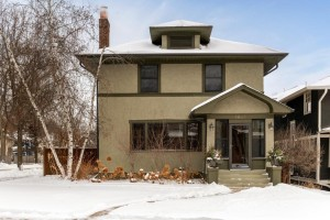 4601 Zenith Avenue S Minneapolis, Mn 55410