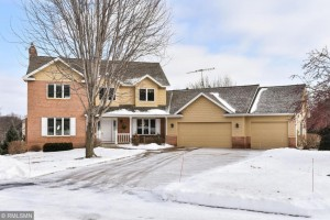 7531 Erie Avenue Chanhassen, Mn 55317