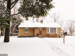 6100 Camden Avenue N Brooklyn Center, Mn 55430