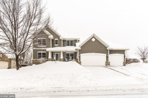3762 Jeffers Court Nw Prior Lake, Mn 55372