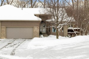 7919 Wyoming Court Bloomington, Mn 55438