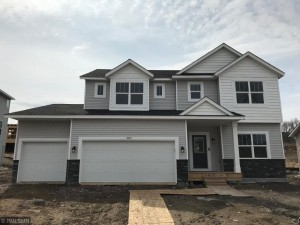 4037 Huntington  Circle Savage, Mn 55378