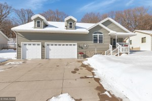 207 17th Avenue S Cold Spring, Mn 56320