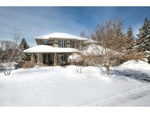 18017 Kingsway Path Lakeville, Mn 55044