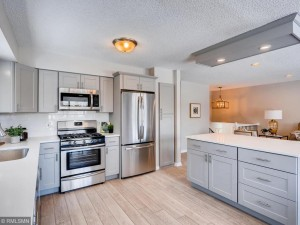 14510 Wellington Road Minnetonka, Mn 55391