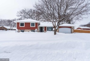 7601 W 84th Street Bloomington, Mn 55438