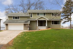 21700 Fondant Avenue N Forest Lake, Mn 55025