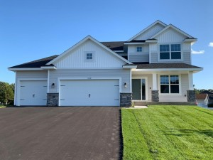1268 152nd Avenue Nw Andover, Mn 55304