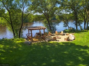 14475 145th Court Nw Big Lake Twp, Mn 55330