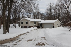 21393 Heath Avenue Court N Forest Lake, Mn 55025