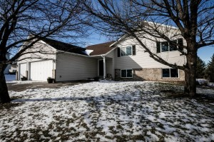 16049 Goodview Court Lakeville, Mn 55044