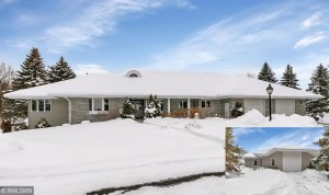 2307 Heritage Drive Saint Cloud, Mn 56301