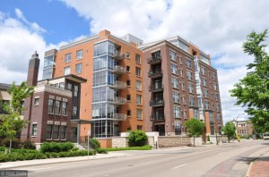 100 2nd Street Ne Unit A330 Minneapolis, Mn 55413