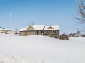 N5429 Eagle Circle Lane E Onalaska, Wi 54650