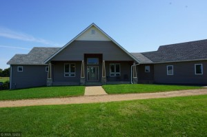 12490 134th Street Cologne, Mn 55322