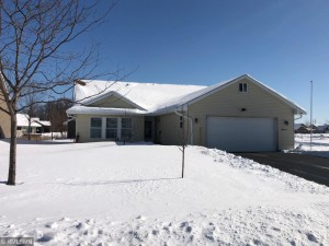 20467 Goodvine Trail N Forest Lake, Mn 55025