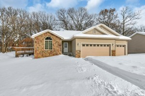 612 Oakwood Drive Saint Cloud, Mn 56304