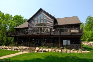 2499 Birch Forest Road Sw Nisswa, Mn 56468