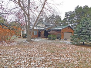 1815 Fairlawn Road Princeton Twp, Mn 55371