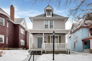 350 Magnolia Avenue E Saint Paul, Mn 55130