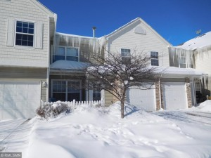 15054 Dunwood Trail Unit 18 Apple Valley, Mn 55124