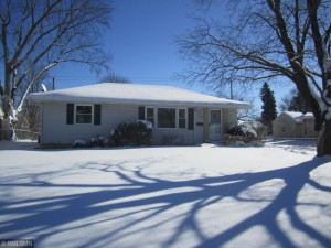 8437 Stevens Avenue S Bloomington, Mn 55420