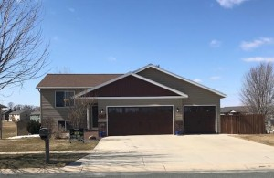 1001 12th Avenue Nw Kasson, Mn 55944