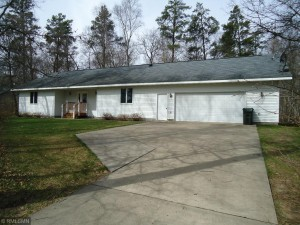 37463 Miller Road Crosslake, Mn 56442