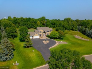 854 Jasmine Avenue N Lake Elmo, Mn 55042