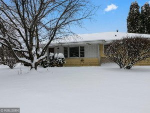 7848 Hadley  Avenue S Cottage Grove, Mn 55016