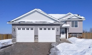 12039 Mayview Curve Lindstrom, Mn 55045