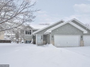 6539 109th Lane N Champlin, Mn 55316