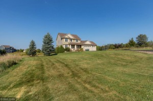 446 Sunrise Circle Hudson, Wi 54016