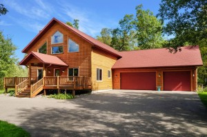 33242 Clear Blue Avenue Pequot Lakes, Mn 56472