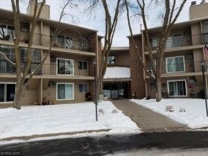 3850 Plymouth Boulevard Unit 202 Plymouth, Mn 55446