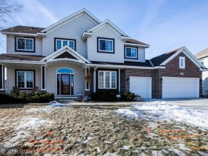 20637 Hazelwood Trail Lakeville, Mn 55044