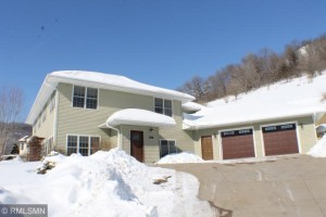 61 Bluebird Court Winona, Mn 55987