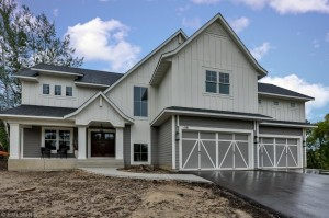 14720 10th Street Circle N West Lakeland Twp, Mn 55082