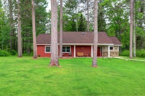 10495 N Riverside Road Hayward Twp, Wi 54843