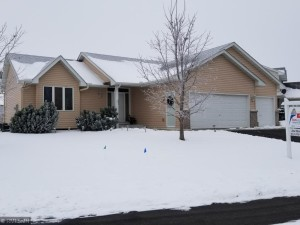1178 Hidden Creek Boulevard Mayer, Mn 55360