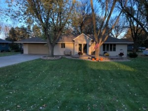 932 Country Club Drive Sw Melrose, Mn 56352